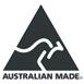 Australian_Made-logo 77sq grey