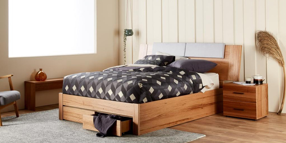 Silver Lynx Beds Extended_MyDesign