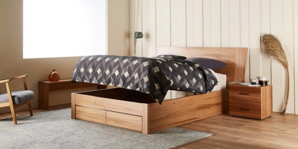 Silver Lynx Beds Extended_MyDesign with storage