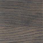 Silver Lynx American Oak Charcoal finish