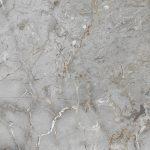Silver Lynx Porcelain tile top BRECCIA GRIGIA