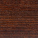Silver Lynx PLANTATION OAK Blackbean finish