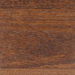 Silver Lynx Tasmanian OAK Blackbean finish